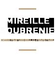 Logo Mireille Soubrenie